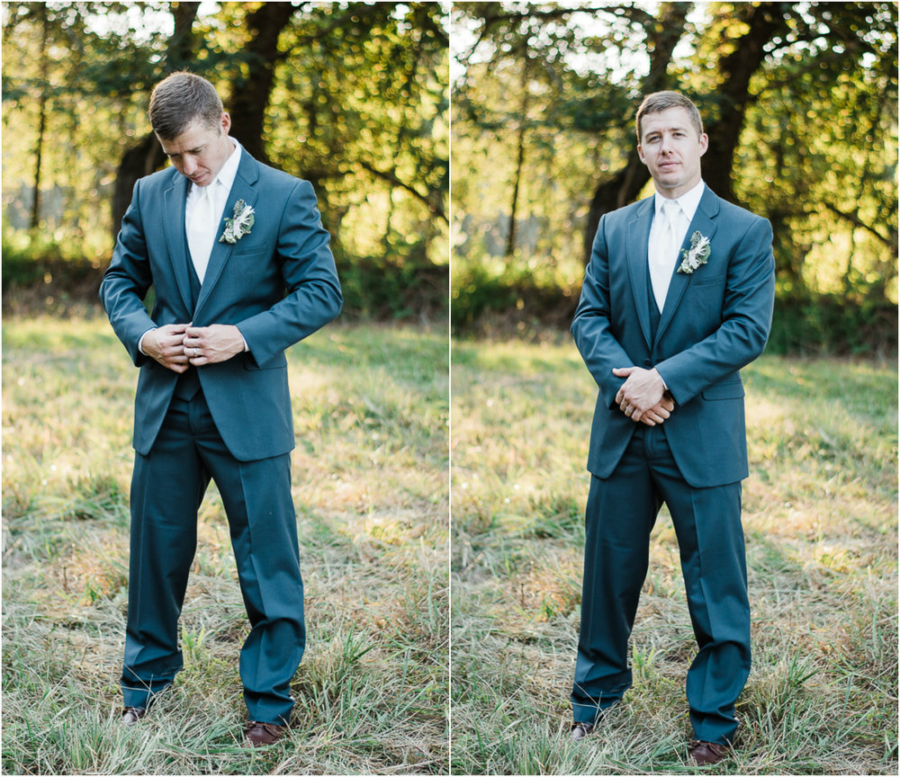 Rustic Wedding, Fall Wedding, Groom Suit.jpg