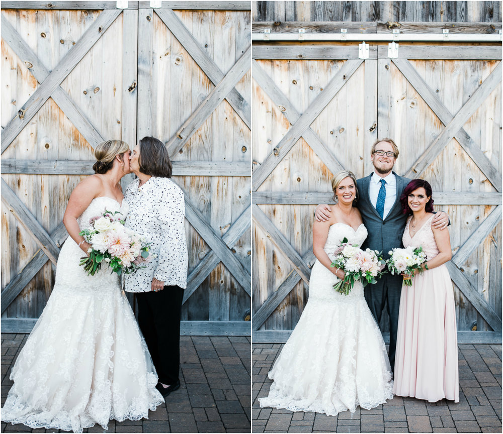 Rustic Wedding, Barn Wedding, Fall Wedding.jpg