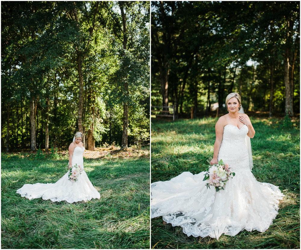 Country Bride, Barn Wedding, Fall Wedding, Wedding Dress.jpg
