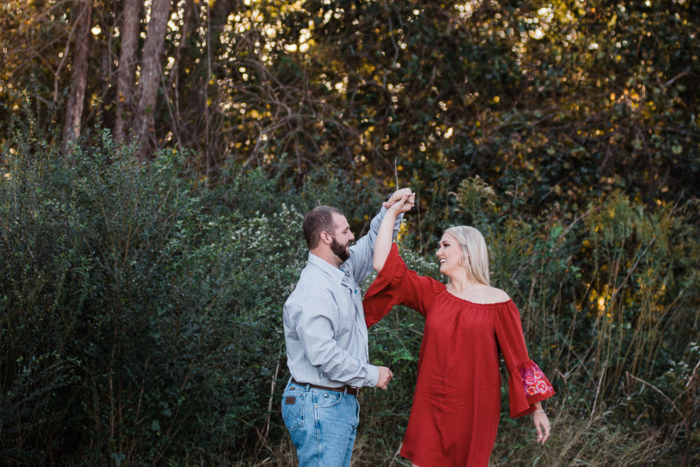 Engagement, Farm, Barn, Rustic, Fall-124.JPG