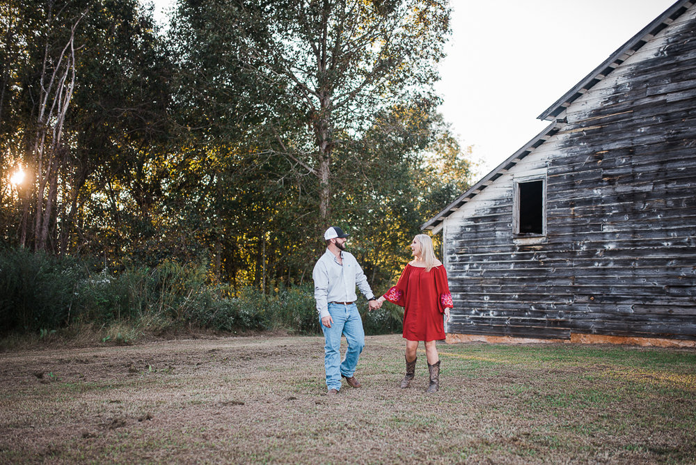 Engagement, Farm, Barn, Rustic, Fall-170.JPG