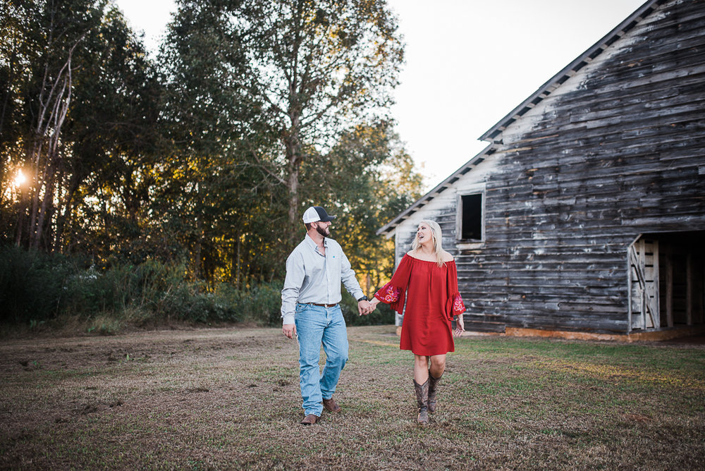 Engagement, Farm, Barn, Rustic, Fall-176.JPG