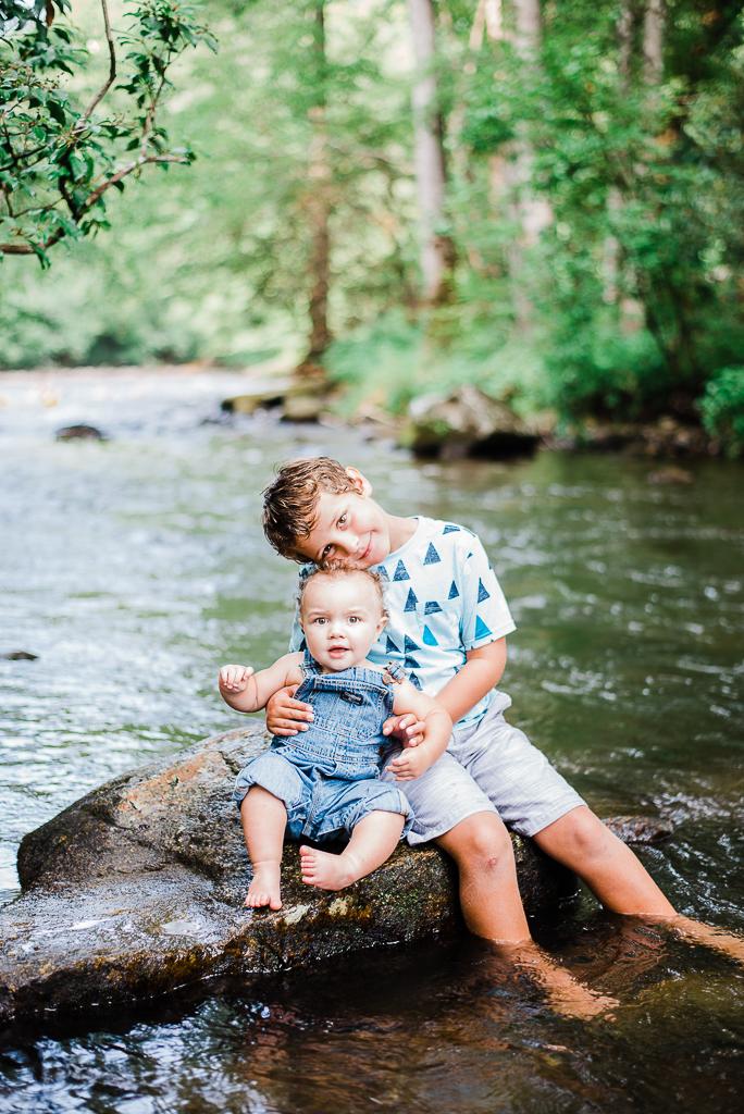 Summer Mast Photography-106.JPG