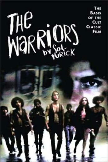 The-Warriors-cover.jpg