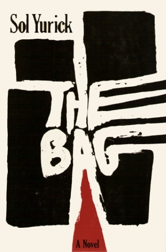 The-Bag-cover.jpg
