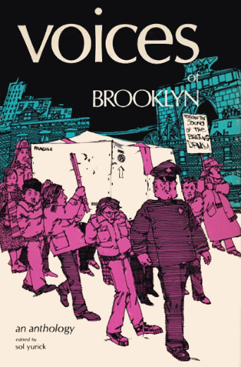 Voices-of-Brooklyn-cover.jpg