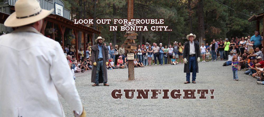 gunfight1.jpg