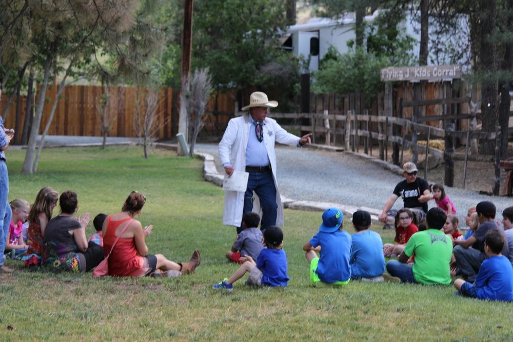 sheriffschool.jpg