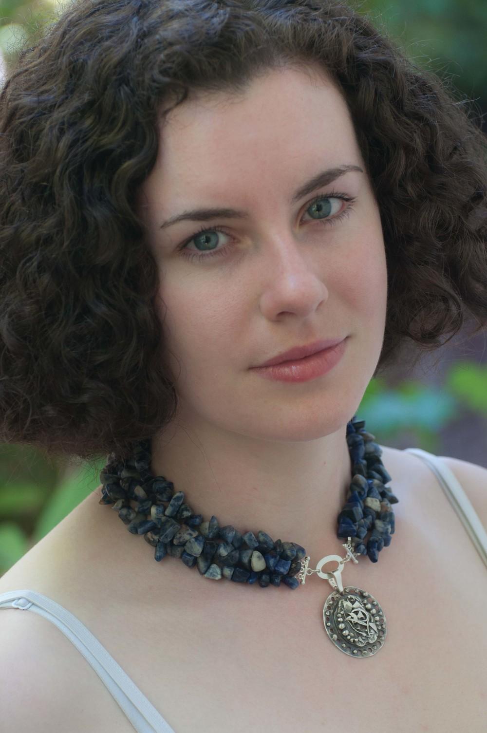 www.scarletbennett.com.au-15.jpg