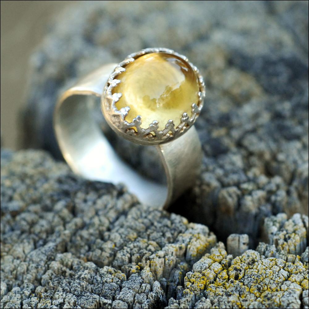 Citrine ring 2.jpg
