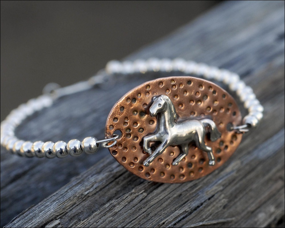 Horse bracelet 2.JPG