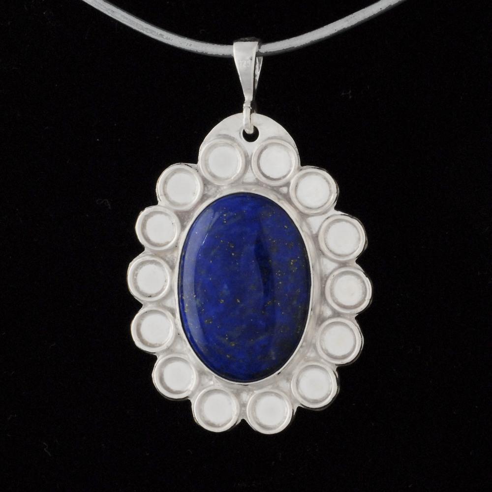 Lapis lazuli pendant.jpg