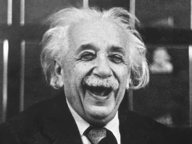 Imagination is more important than knowledge  - Albert Einstein.