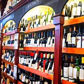 Great Grog Wine Merchant