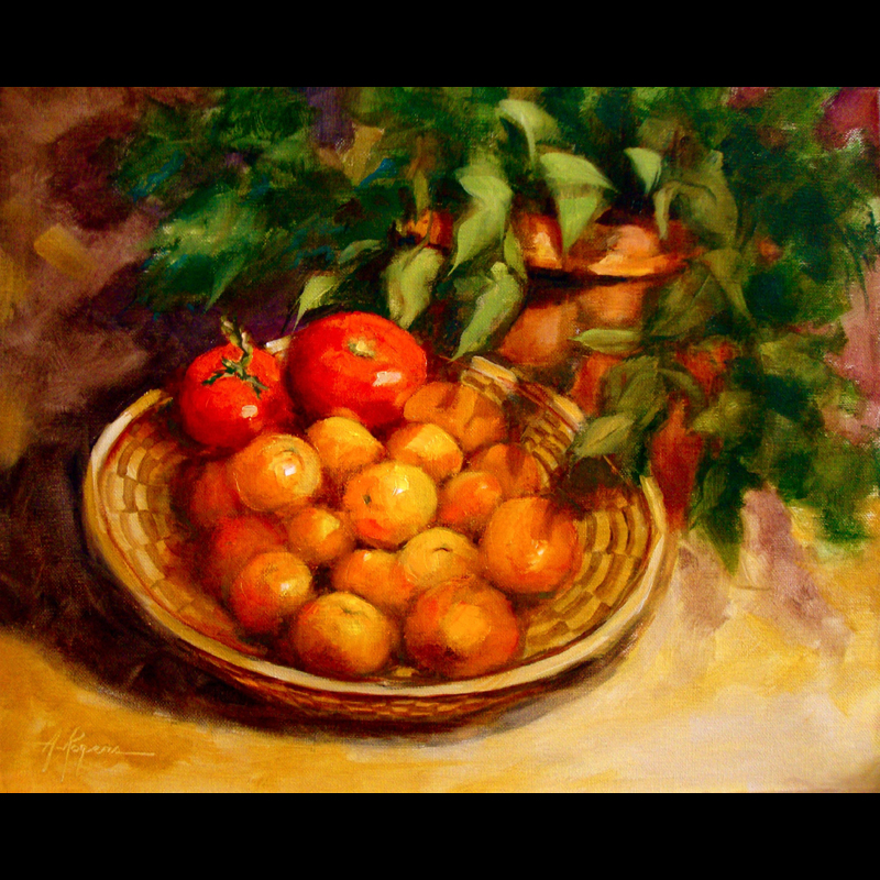BasketOfCuties_16x20_oilcanvas_AnnRogers.jpg