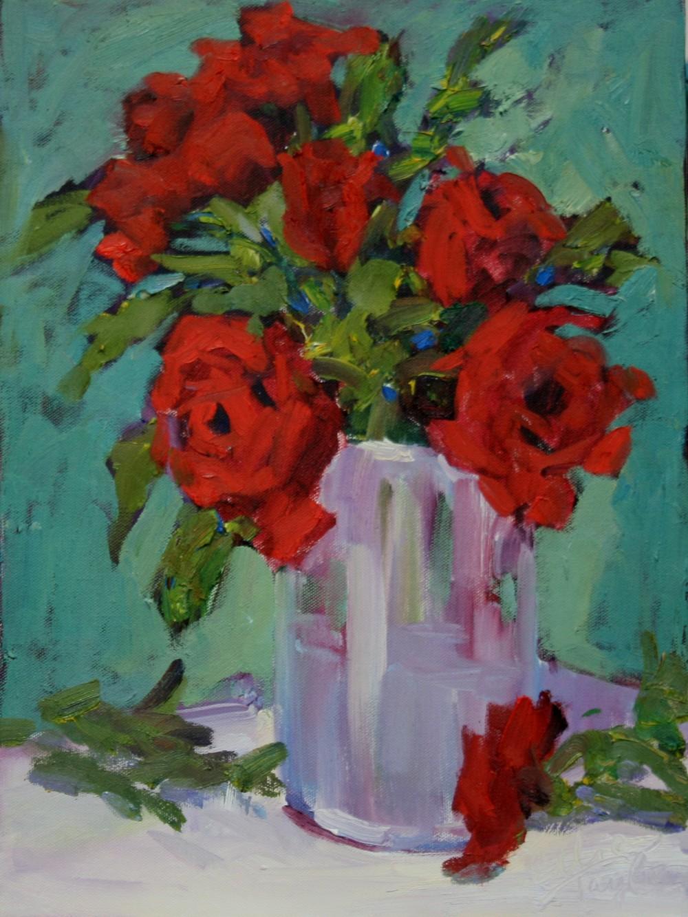 Ellie_TaylorTyler Roses 16x12.JPG