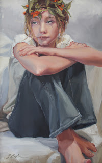 03 Youth_18x28_oilcanvas_Suzie_Baker.jpg