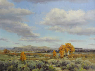 Autumn in Mogote_18 x 24_oilcanvas_susantempleneumann.jpg