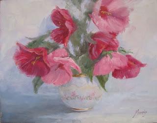 Blossoms-11x14-Oil-Elaine Monnig.jpg