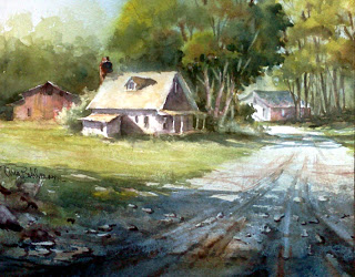 COUNTRY SUNSHINE_8x10_watercolor_tinabohlman.jpg