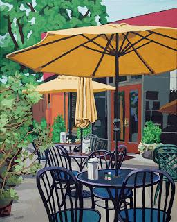 zzz empire-cafe_30x24_acrylic-gallerywrapcanvas_melindapatrick-1.jpg
