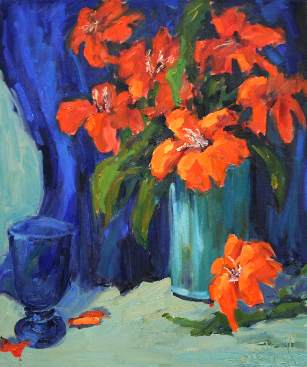 EllieTaylor_Cannas_20x24_Oil.jpg