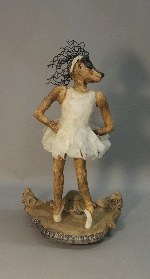 maralynwilson_pretty priscilla_23-tallx14-widex9-deep_fired clay with encaustic finish.jpg