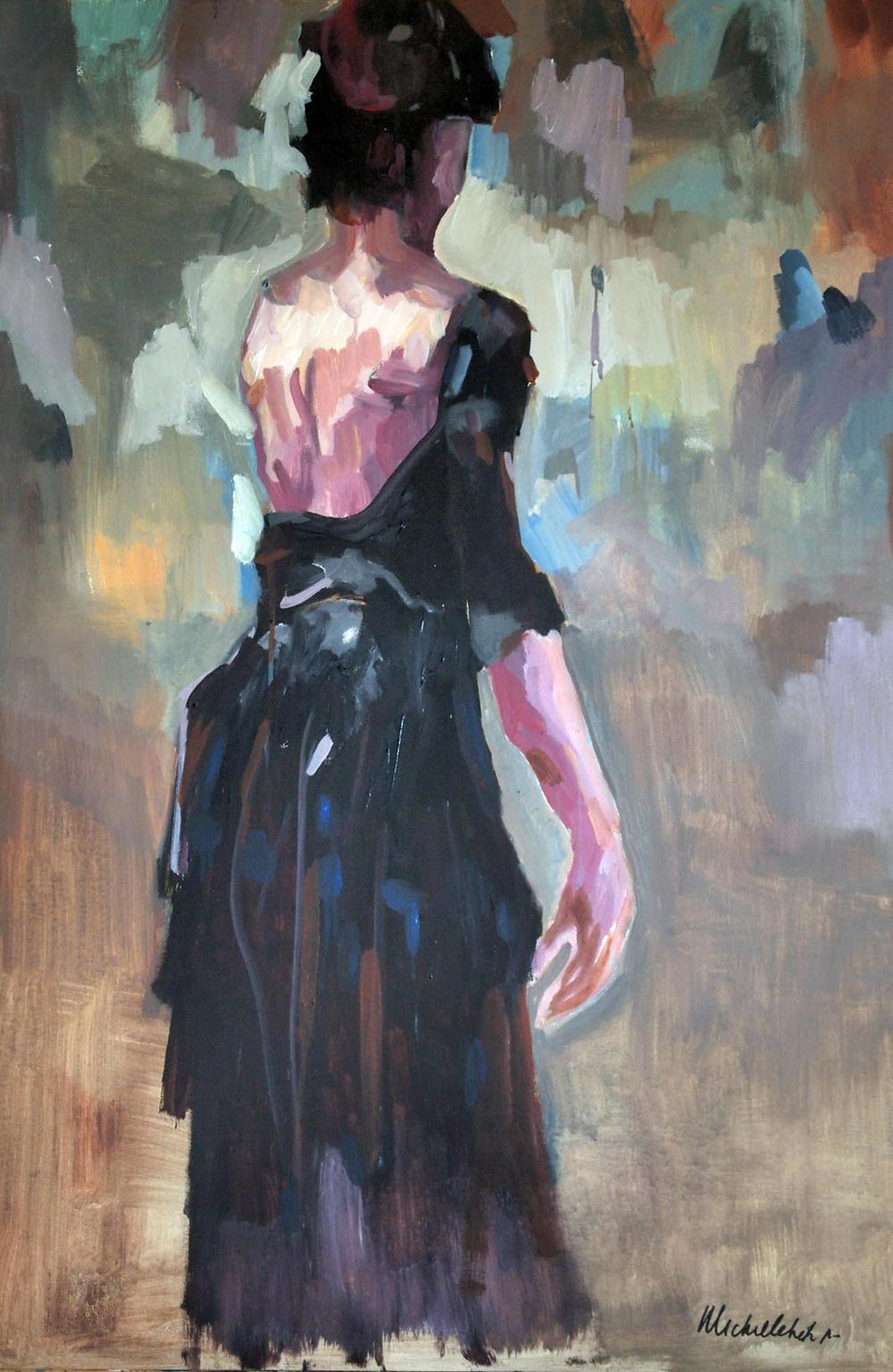 MichelleLohr_Elegance_36 by24_Oilcanvas.jpg