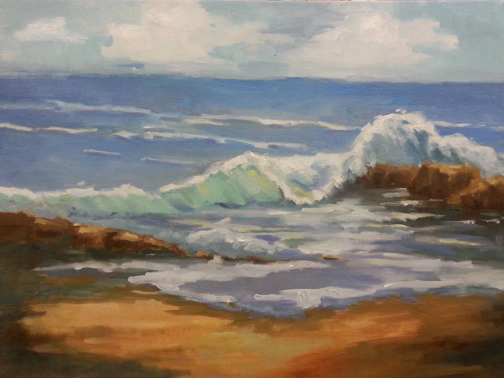Donna Bland Seaside .jpg
