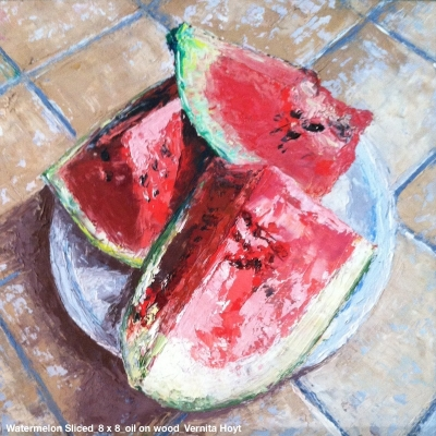 Image 4 watermelon slices.jpg