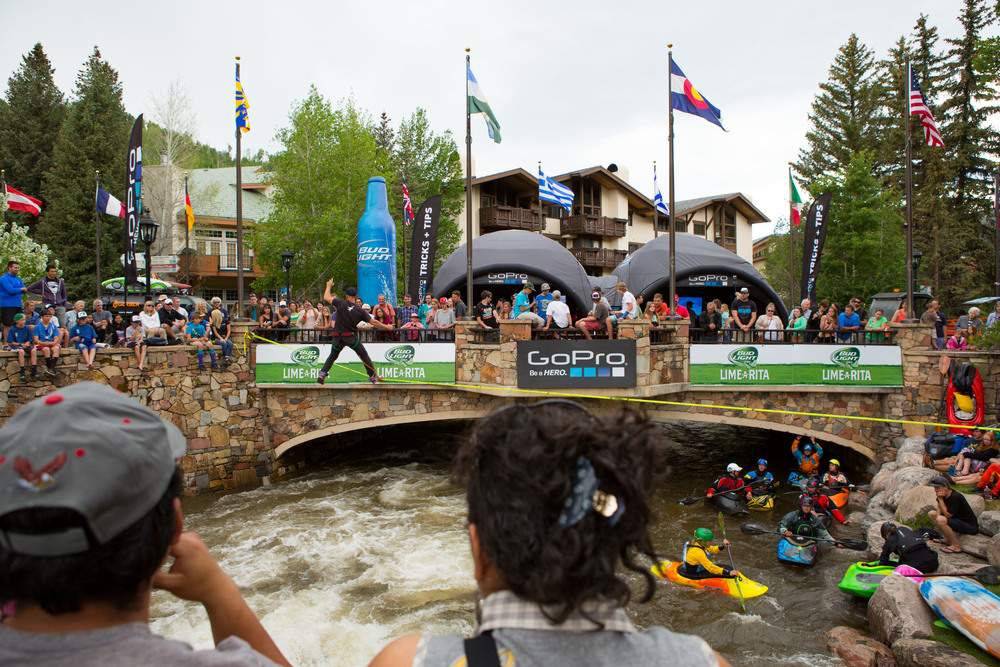 2014 GoPro Mountain Games - Day 1-1116.jpg