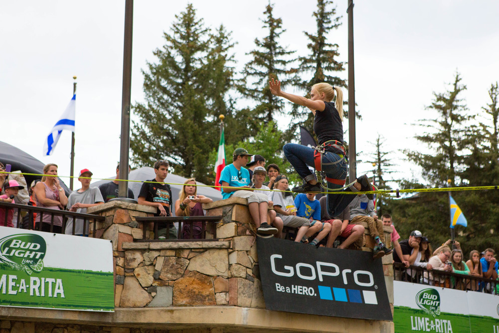 2014 GoPro Mountain Games - Day 1-1320.jpg