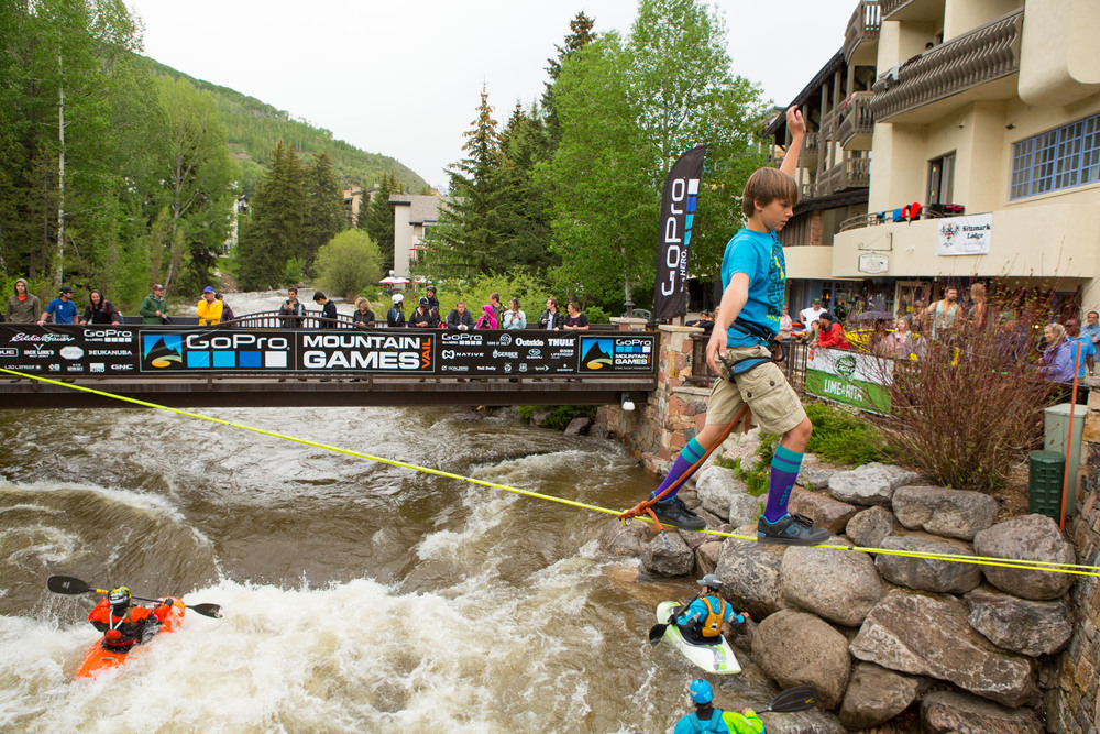 2014 GoPro Mountain Games - Day 1-1510.jpg