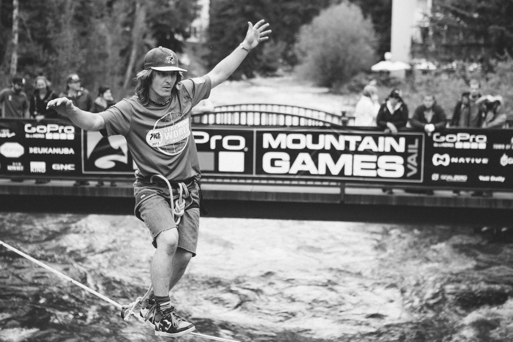2014 GoPro Mountain Games - Day 1-1602.jpg