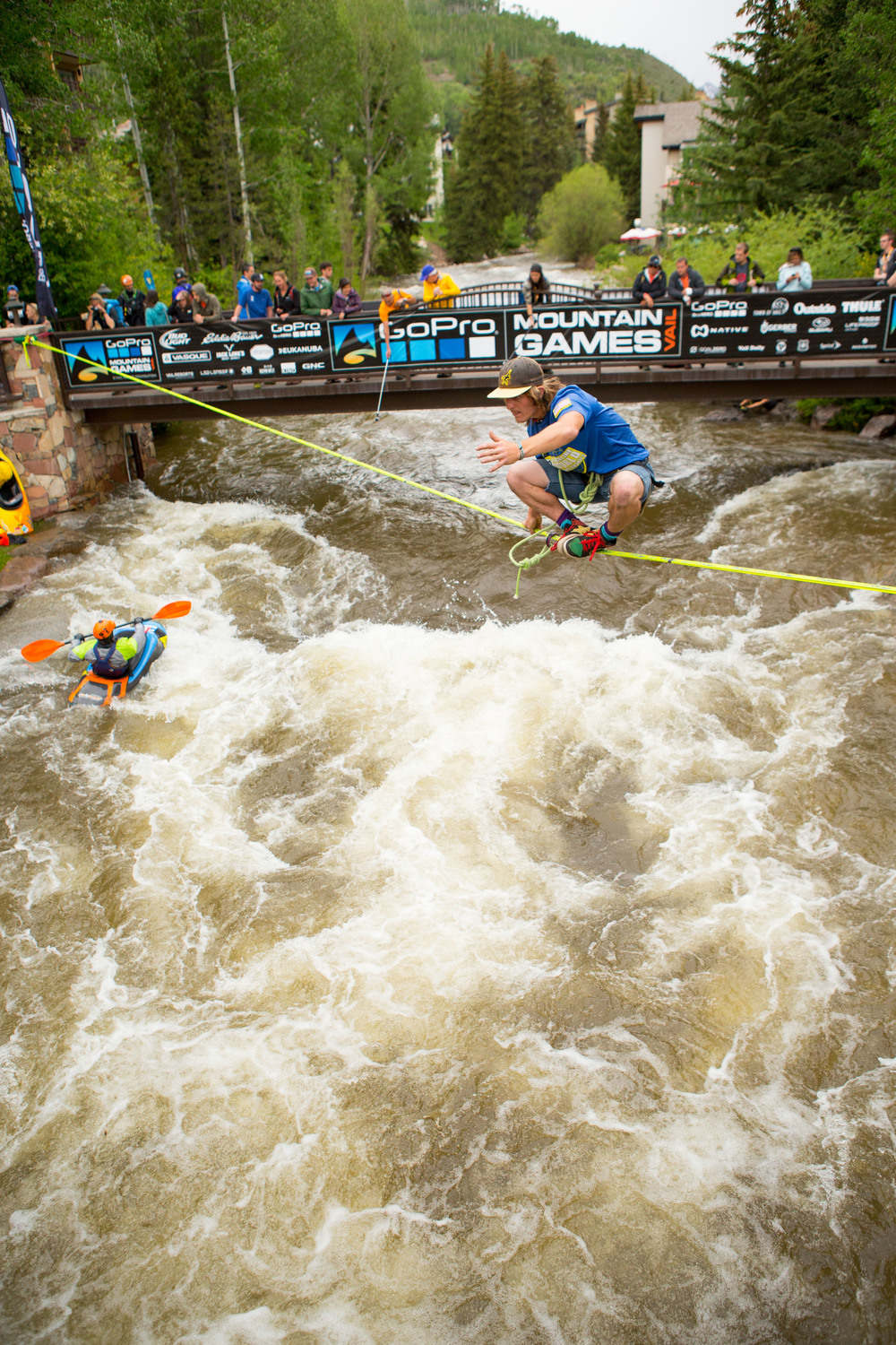 2014 GoPro Mountain Games - Day 1-1651.jpg
