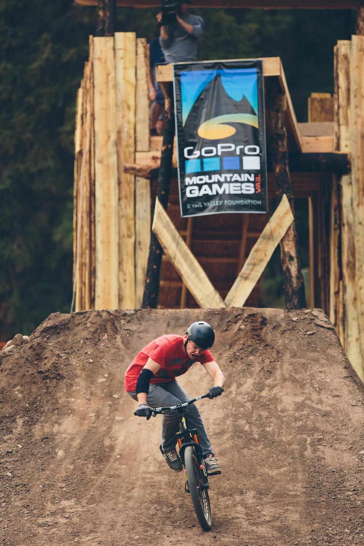 2014 GoPro Mountain Games - Day 2-3219.jpg
