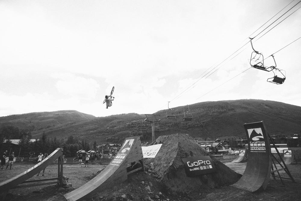 2014 GoPro Mountain Games - Day 2-3326.jpg