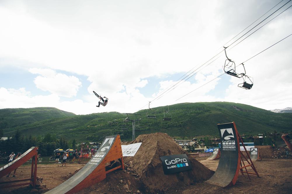 2014 GoPro Mountain Games - Day 2-3327.jpg