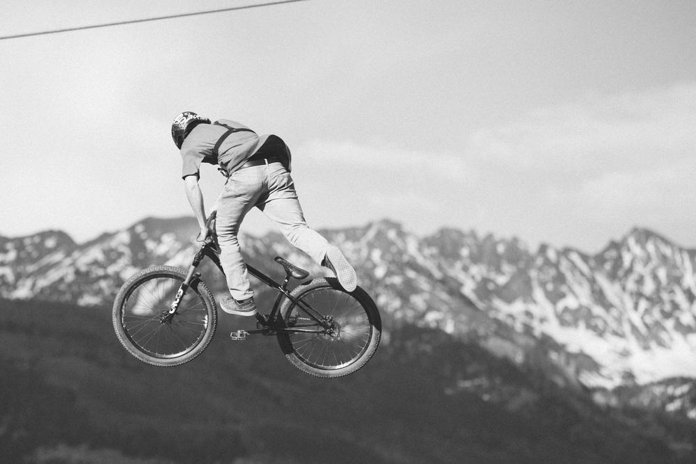 2014 GoPro Mountain Games - Day 2-4567.jpg