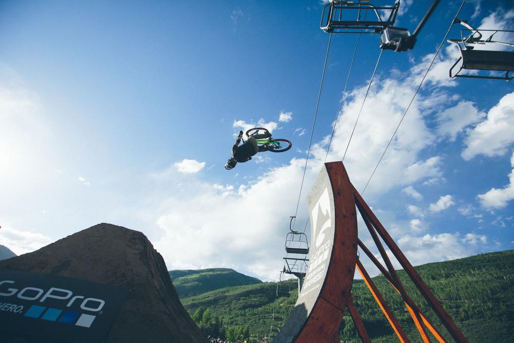2014 GoPro Mountain Games - Day 2-4708.jpg