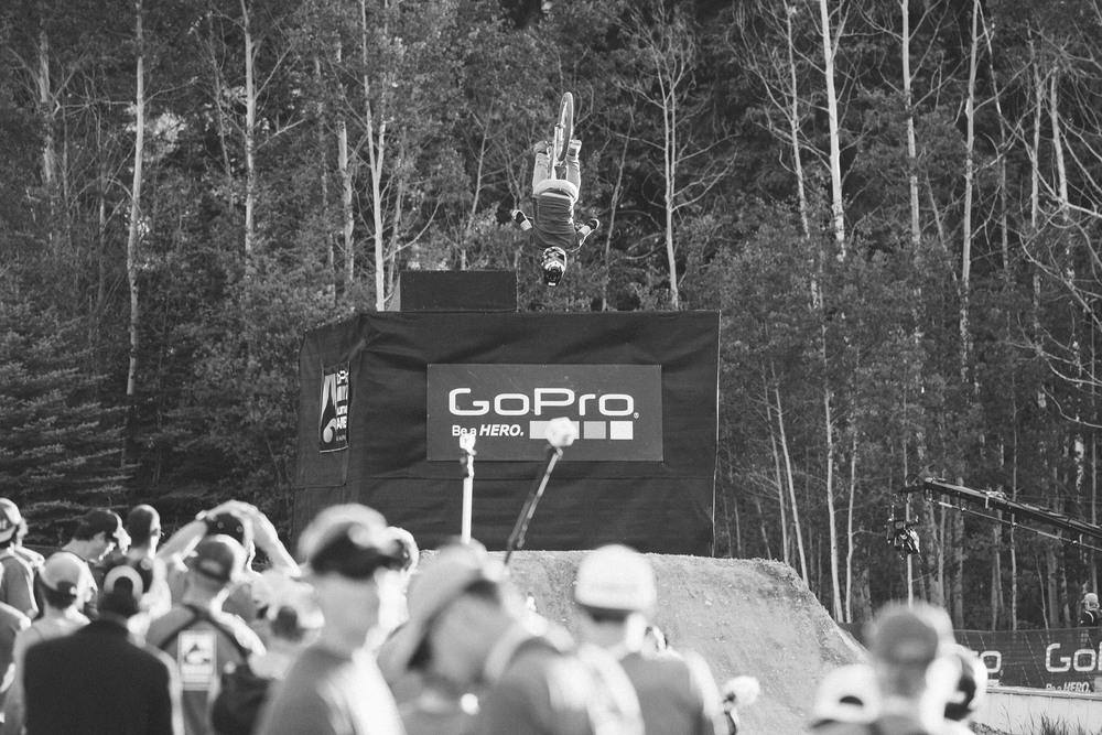 2014 GoPro Mountain Games - Day 2-4884.jpg