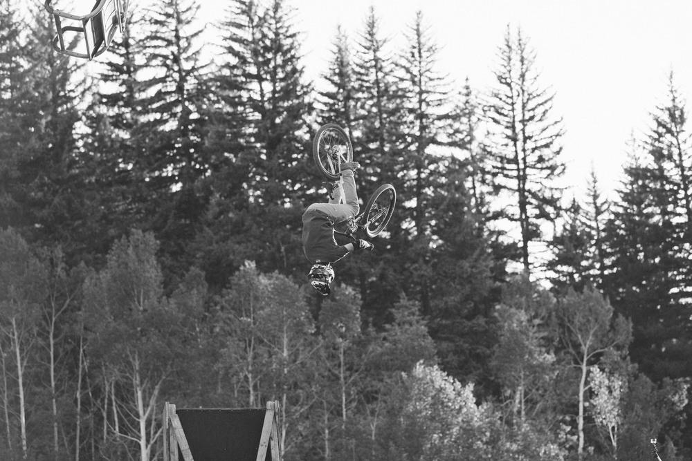 2014 GoPro Mountain Games - Day 2-4890.jpg