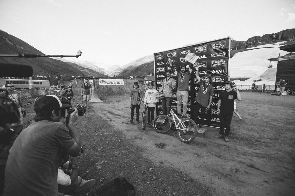 2014 GoPro Mountain Games - Day 2-4990.jpg