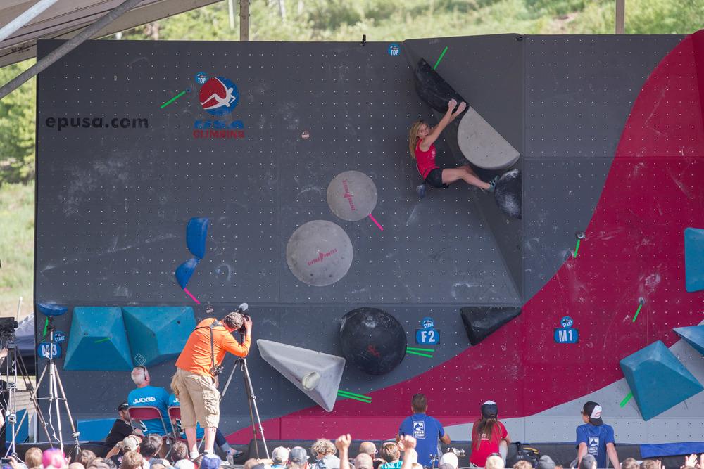 2014 GoPro Mountain Games - Day 3-6852.jpg