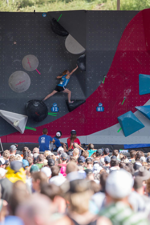 2014 GoPro Mountain Games - Day 3-6873.jpg