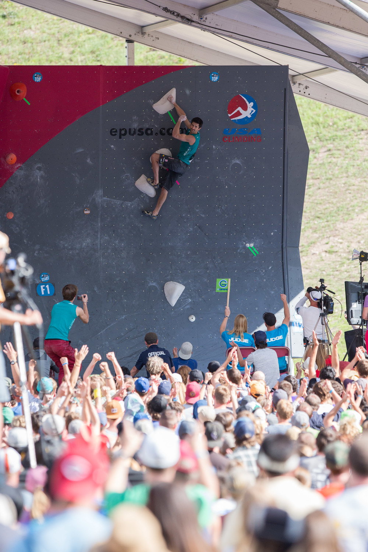 2014 GoPro Mountain Games - Day 3-6902.jpg