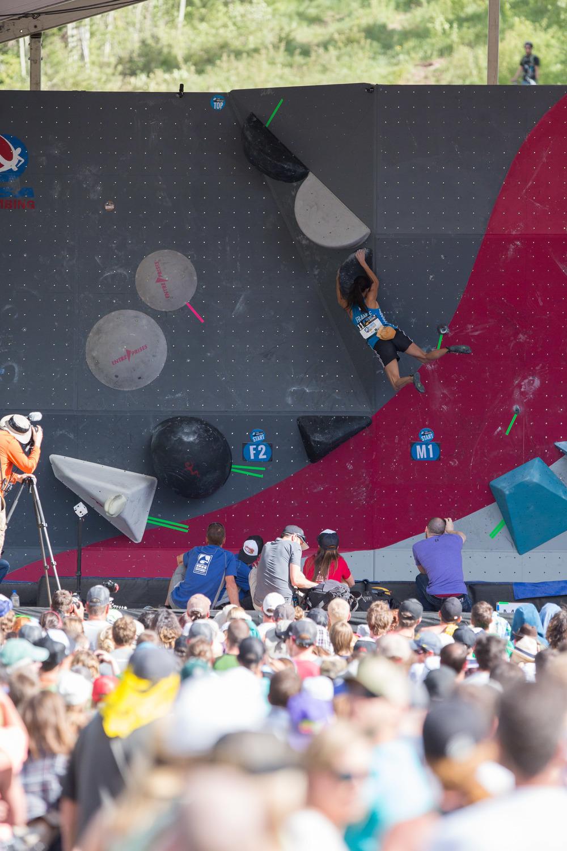 2014 GoPro Mountain Games - Day 3-6917.jpg