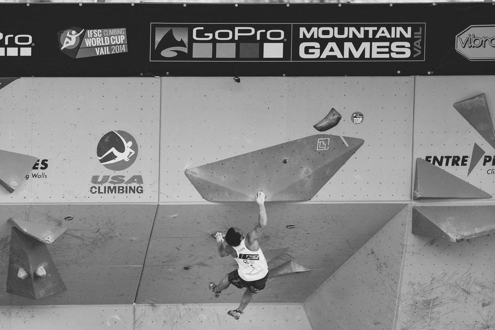 2014 GoPro Mountain Games - Day 3-8073.jpg