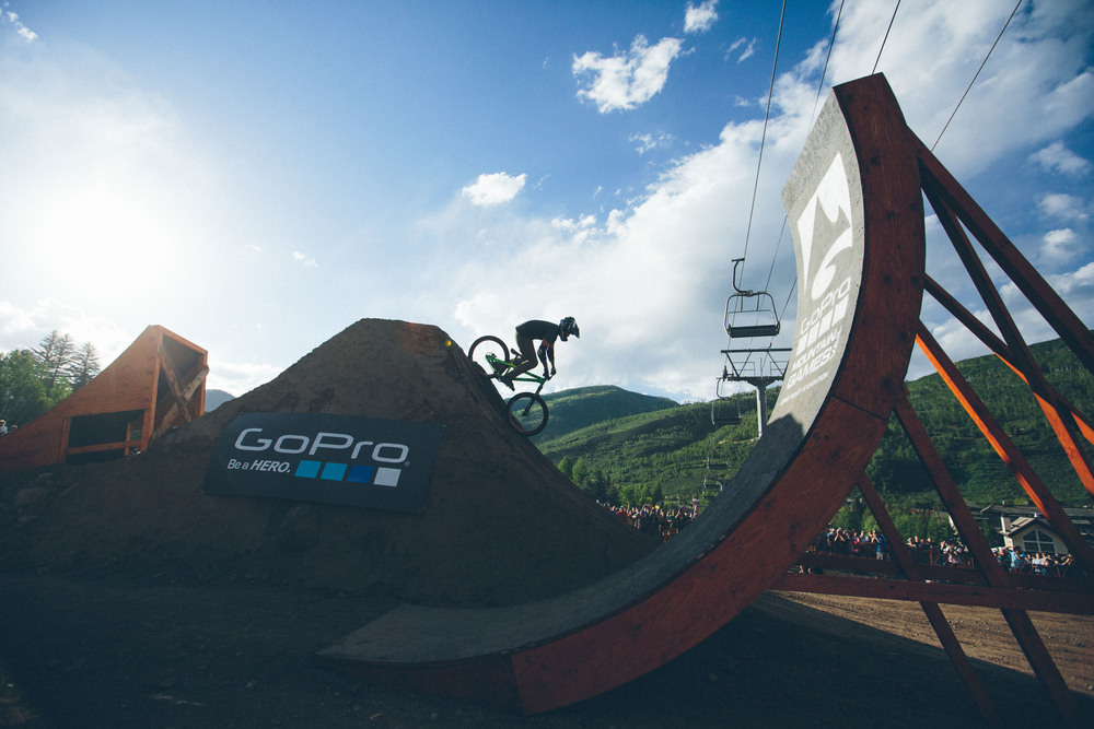 2014 GoPro Mountain Games - Day 2-4714.jpg