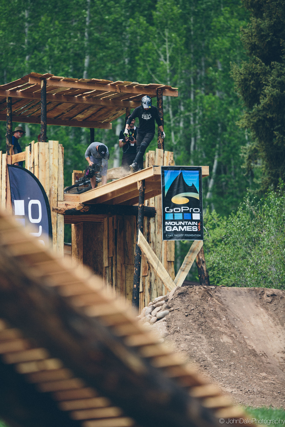 GoPro Mountain Games-Slopestyle and XC-1.jpg